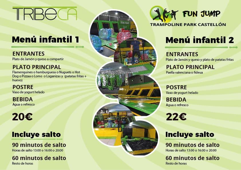 menu_infantil2019